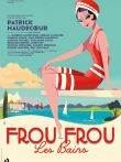Frou-Frou Les Bains