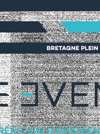 La Baule Événements logo