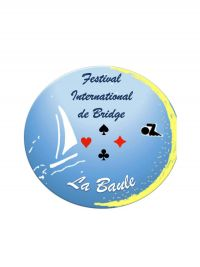 Meeting with La Baule International Bridge Festival