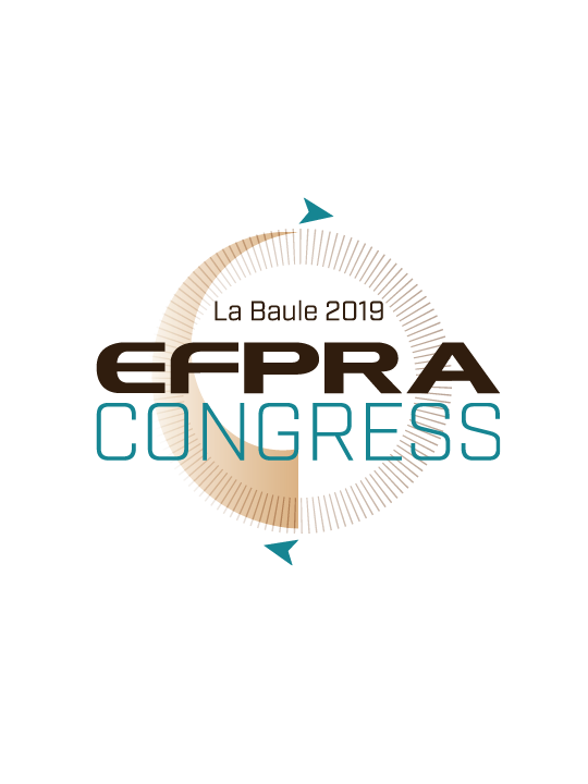 EFPRA Congress