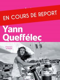 Meeting with Yann Queffélec