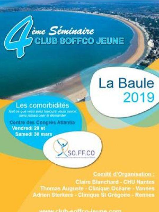 Club SOFFCO Jeune