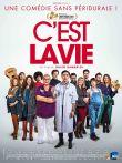 C'est la vie (film)