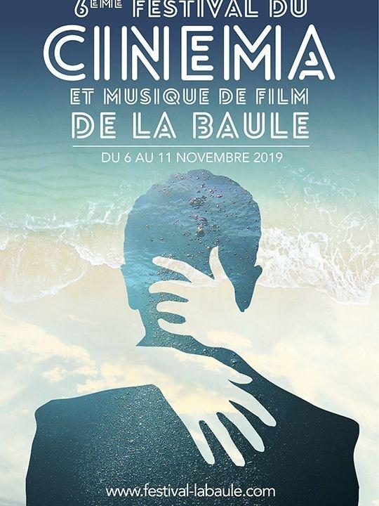 PACK FESTIVAL CINEMA ET MUSIQUE DE FILM