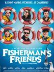 Fisherman's friends (film)