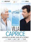 Villa Caprice (film)