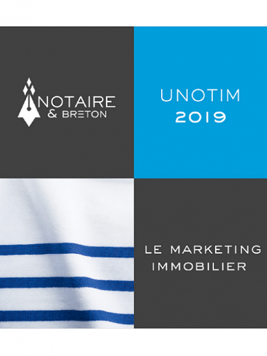 UNOTIM 2019