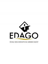 Meeting with EDAGO Summer University 2021