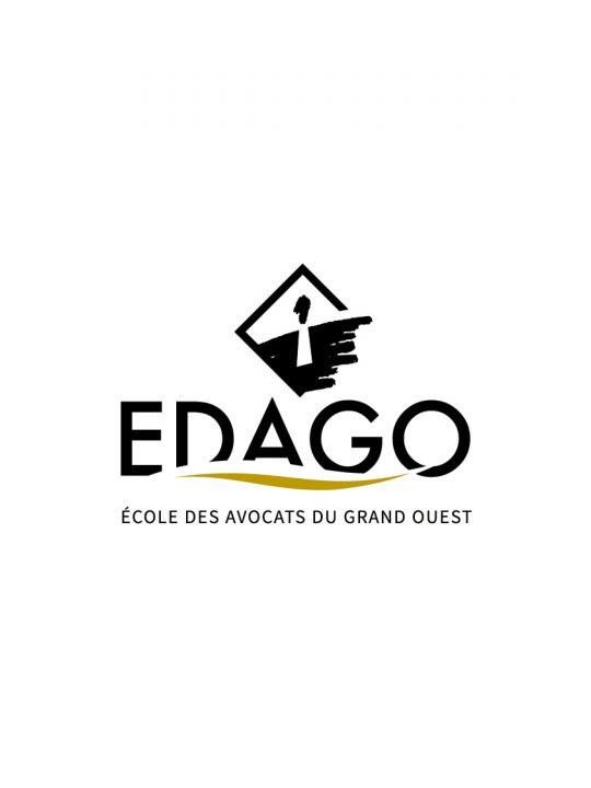 EDAGO Summer University 2021