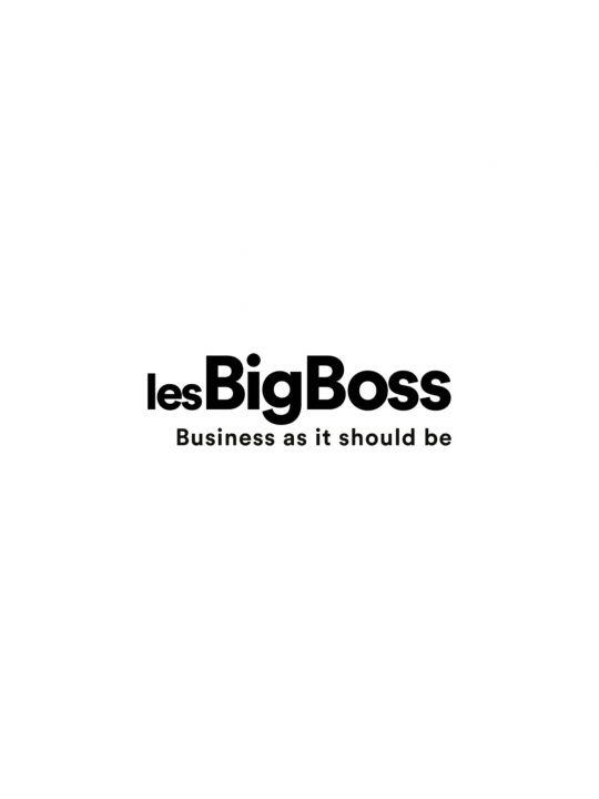 BigBoss Dating Sessions 2020