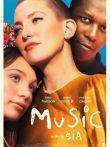 Music (film)
