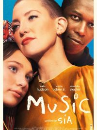 Meeting with Music (film)