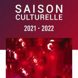 Saison culturelle 2021-2022