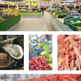 Privatize the market hall of La Baule!